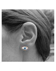 orecchini-occhio-oro_2