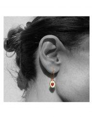 orecchini-cerchietto-croce-sacro-cuore_2