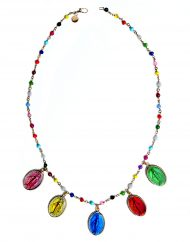 girocollo-rosario-multicolor-con-madonne-laboure'-colorate_3