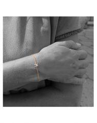 bracciale-oro-iniziale-brillanti_3