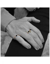 anello-rosario-iniziale-oro_4