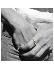 anello-rosario-iniziale-oro__3