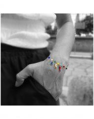 bracciale-rosario-multicolor-goodluck-oro_2