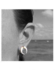 orecchini-lobo-crescentmoon-piccola-bianca_2
