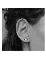 orecchini-micro-occhio-ovale-oro_2