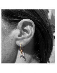 orecchini-cerchio-micro-crescentmoon-turchese-oro_2