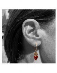 orecchini-cerchio-cuoresacro-piccolo-oro_2