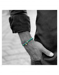 bracciale-arizona-uomo-indossato