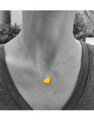 invisibile-cuore-giallo_