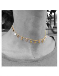 16-micro-stars-choker-necklace-18kt-solid-gold_2