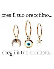 1 – orecchini-cerchio-creailtuo-oro_2_