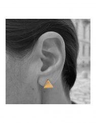 orecchini-triangolo-GRANDE-oro__2__
