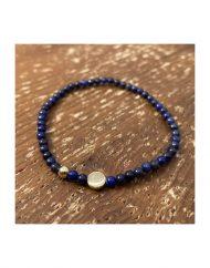blue bracelet-oro-2_