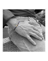 blue bracelet-oro-3_